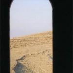נוף מהחלון