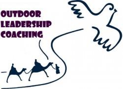אימון מנהיגים בשטח